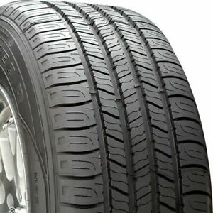 4 New 225 60 16 Goodyear Assurance As 98t 225 60 16