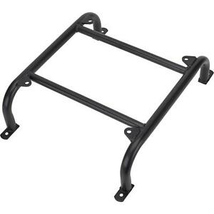 Speedway Motors Univeral Steel Bucket Seat Mounting Frame Bracket Only