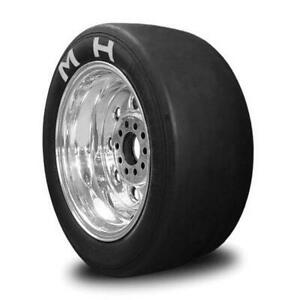 Coker Tire Mhr021 M H Drag Slick 7 5 23 0 15 Tire