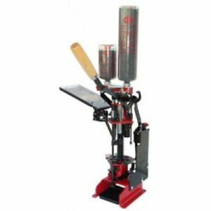 MEC 9000GN Progressive Shotshell Reloading Press 12 Gauge (m9000GN12)