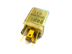 Fits Buick Cadillac Oldsmobile Power Antenna Relay 1981 1988 Ry59