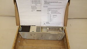 Schneider Electric 140cps11100 140 cps 111 00 New