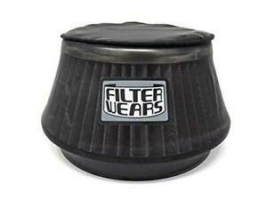 Filterwears Pre Filter F234 For Sus Power Blitz C4 Filter
