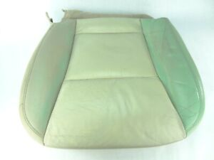 Ford Explorer Driver Left Heated Seat Cushion 09 10