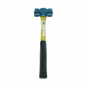 Klein Tools Lineman s Double face Hammer