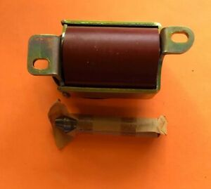 nos B6117505oae juki reverse Feed Magnet Assembly free Shipping