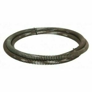 Fits Ridgid 62280 Drain Cleaning Cable 1 1 4 In X 15 Ft
