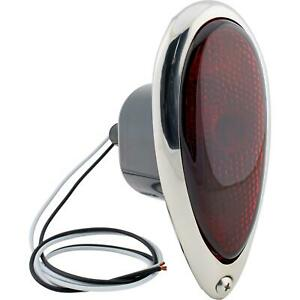 Speedway 1938 39 Ford Red Tail Stop Lights