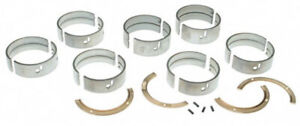 4036914 Main Bearing Set 0 020 For Allis Chalmers 210 220 Tractors