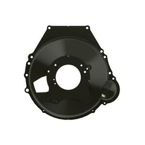 Quick Time Clutch Bellhousing Rm 8011 For Ford 429 460 Bbf
