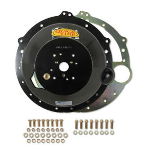 Quick Time Clutch Bellhousing Rm 6033 For Chevy Lt4 Porsche 944
