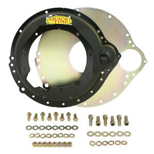 Quick Time Clutch Bellhousing Rm 8040 7 For Ford 352 428 Fe T56 from Ford