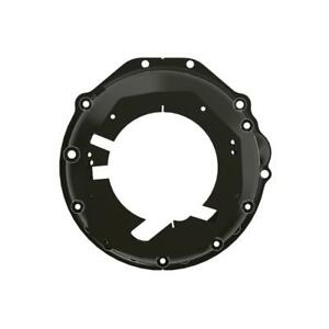 Quick Time Bellhousing Rm 4010 For Hyundai Gensis V6 T56 Magnum from Chevy