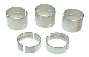 Amms1064 Main Bearing Set Standard For Case 730 770 Tractors