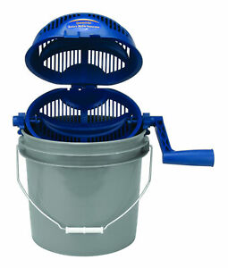 Frankford Arsenal Quick-n-EZ Rotary Sifter Kit with Bucket FR-507565 $32.23