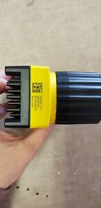 Cognex In sight Is5600 00 Vision Camera 825 0071 1r D