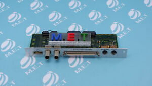 Hp To 16701a Expansion Frame 16700 66503 1670066503 60days Warranty