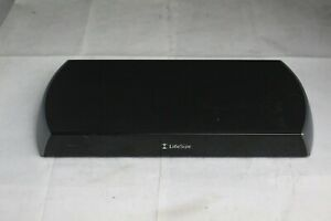 Lifesize Icon 600 Video Conference System Base Rev 2 lfz 023