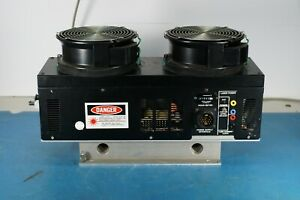 Omnichrome 543 500ma Laser Head 30day Warranty