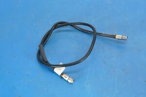 Agilent Gore 195 84000 80015 28 Noise Source Sma Cable freeship Us