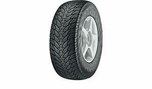 1 New 305 35 24 Federal Couragia S U 112v Xl Tires R24