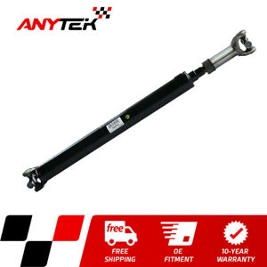 39 1 2 Front Prop Drive Shaft For 1990 1996 Ford Bronco F 150 F 250