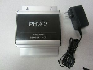 Premier Technologies Music On Hold Player And Announcer Usb 1200 Series
