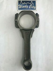 364 Buick Reconditioned Connecting Rod With Casting 1173217