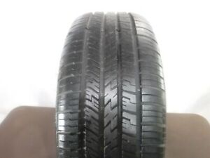 Pair Used 225 45r17 Goodyear Eagle Rs A 91h 8 5 32 Dot 4108