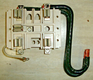 New Square D Schneider Electric Mc Meter Socket Base Replacement Kit Ships Today