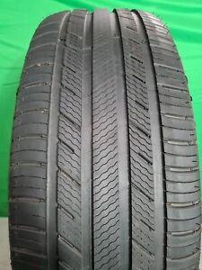 Single used 275 60r20 Michelin Premier Ltx 115h 8 5 32 Dot 3715