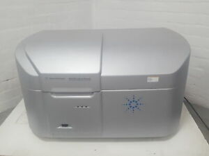 Agilent Technologies G2505c Dna Microarray Scanner