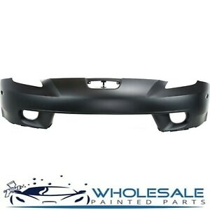 For 2000 2002 Toyota Celica Front Bumper Cover Painted To1000208
