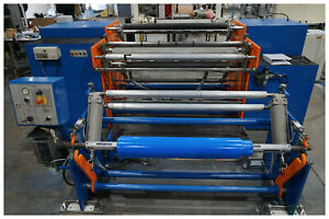 Parkland 63 Duplex Slitter Shear Blades Great For Textiles And Paper