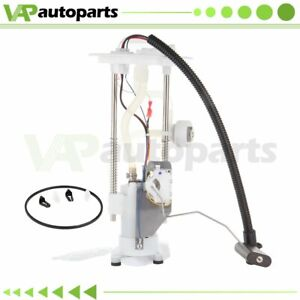 Electric Fuel Pump Moudle Fits For Ford Expedition 2003 2004 5 4l V8 E2360m