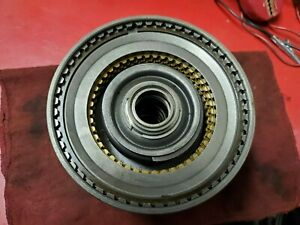 1955 up Fordomatic Ford O Matic Transmission Small Case Rear Drum Direct Drum
