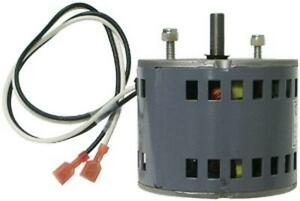 Crathco 1068 Motor For Beverage Dispensers