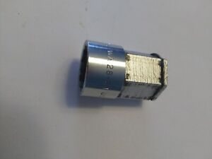 Snap On Wa28 24 3 4 Pass Through Adapter