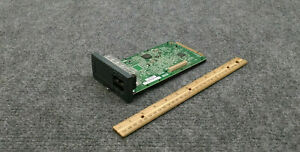 Avaya Ip500 700417389 Base Card