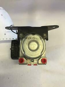 Anti Lock Brake Parts Toyota Tundra 05 06