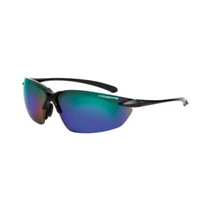 Crossfire Sniper Blue green Mirror Safety Glasses Shooting Sunglasses Z87 1