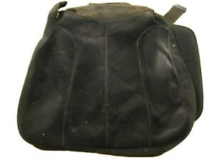 2002 2003 2004 2005 Dodge Ram Driver Power Seat Cushion Cloth Cover Upholstery