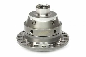 Mfactory Lsd For Acura Rsx Type S Honda Civic Si K20 Limited Slip Differential
