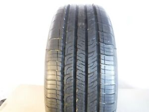 Pair new 225 60r17 Goodyear Assurance Comfortred Touring 98h Dot 3712