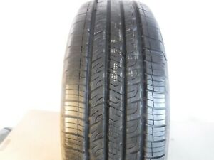 Set new 225 60r16 Goodyear Assurance Comfortred Touring 98h Dot 4013