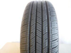 Single new 215 65r16 Primewell Ps890 Touring 98h Dot 0519