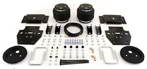 Air Lift 88299 Ultimate Load Lifter 5000 Air Spring Kit 07 16 Toyota Tundra