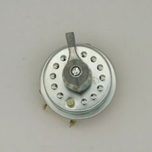 Am812t Am357t Oem 5 Pos Combination Switch John Deere M Mc Mi Mt Avery V vt508