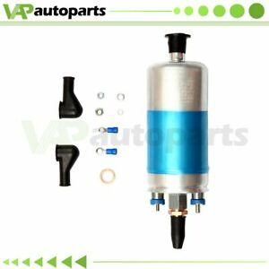 Fuel Pump For Mercedes Benz 500sl 450sl 380sl 300se 280e 190e 0580254910