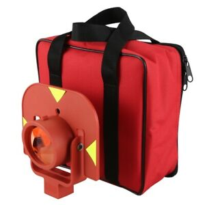 Replace Gpr111 Prism For Leica Total Stations Geodesy Surveying Instruments J9m9